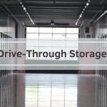 Drive-Through Storage Prior Lake MN