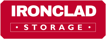 Ironclad Storage