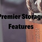 Storage Features