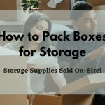 Best Storage Supplies Prior Lake MN